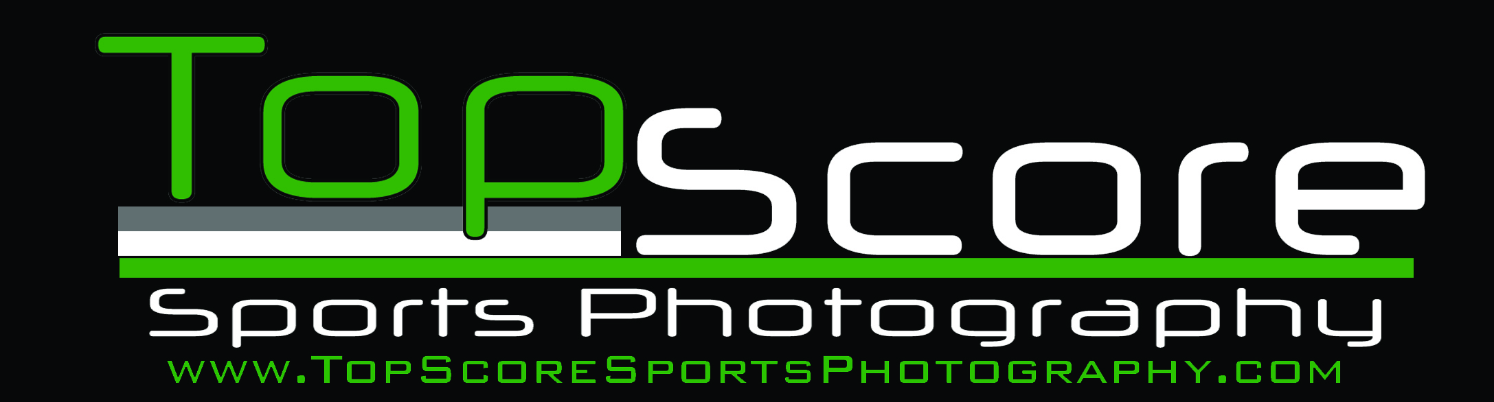 TopScore Sports Photography